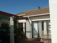 2 Bedroom 2 Bathroom House for Sale for sale in Table View