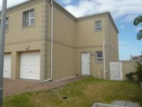 3 Bedroom 3 Bathroom in Parklands