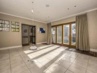 Rooms of property in Walmer