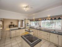 Kitchen of property in Walmer
