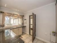 Scullery of property in Walmer