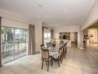 Dining Room of property in Walmer