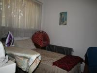 Bed Room 2 - 12 square meters of property in Windsor