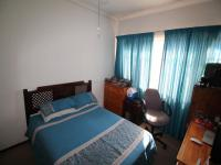 Bed Room 3 - 18 square meters of property in Windsor