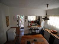 Dining Room - 19 square meters of property in Windsor