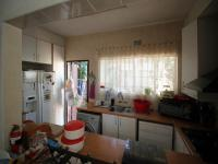 Kitchen - 10 square meters of property in Windsor