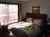 Main Bedroom - 15 square meters of property in Celtisdal
