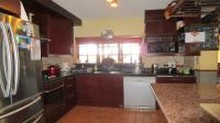 Kitchen - 20 square meters of property in Roodeplaat
