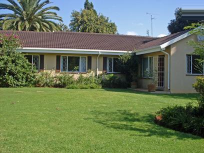 3 Bedroom House for Sale For Sale in Benoni - Private Sale - MR31332