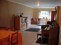 Dining Room - 20 square meters of property in Benoni