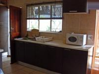 Kitchen - 10 square meters of property in Benoni