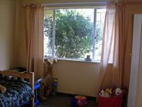 Bed Room 1 - 5 square meters of property in Benoni