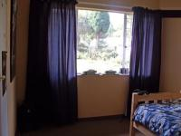 Bed Room 2 - 6 square meters of property in Benoni
