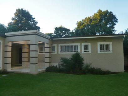 4 Bedroom House for Sale For Sale in Benoni - Private Sale - MR31333