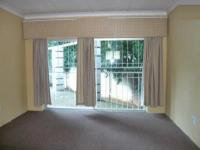 Main Bedroom - 14 square meters of property in Benoni