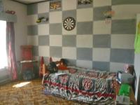 Bed Room 2 - 5 square meters of property in Brakpan