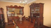Dining Room - 13 square meters of property in Bramley