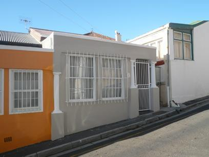 1 Bedroom House For Sale in Sea Point - Private Sale - MR31361