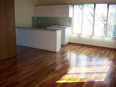 1 Bedroom Apartment to Rent To Rent in Sedgefield - Private Rental - MR31365