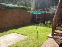 of property in Sedgefield