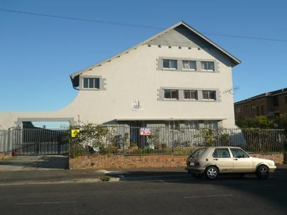 2 Bedroom Apartment for Sale For Sale in Milnerton - Home Sell - MR31366