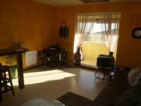 Lounges - 21 square meters of property in Milnerton