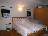 Main Bedroom - 35 square meters of property in Muizenberg