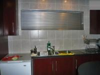 Kitchen - 5 square meters of property in Norkem park