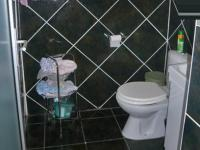 Main Bathroom - 1 square meters of property in Norkem park