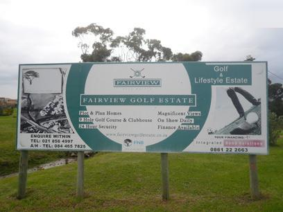 Land for Sale For Sale in Gordons Bay - Private Sale - MR31374