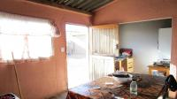 Dining Room - 10 square meters of property in Soshanguve