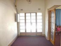 Spaces - 6 square meters of property in Bertrams