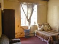 Bed Room 2 - 6 square meters of property in Bertrams
