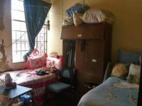 Bed Room 3 - 5 square meters of property in Bertrams
