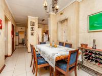 Dining Room - 13 square meters of property in Sandringham