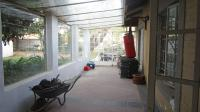 Patio - 35 square meters of property in Sandringham