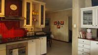 Kitchen - 12 square meters of property in Sandringham