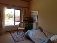 Bed Room 1 - 14 square meters of property in Kosmos