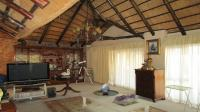 TV Room - 45 square meters of property in Kosmos