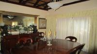 Dining Room - 12 square meters of property in Kosmos