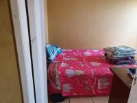 Bed Room 1 of property in Potchefstroom