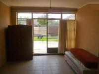 Bed Room 2 - 5 square meters of property in Fochville
