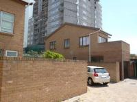 3 Bedroom 2 Bathroom Duplex for Sale for sale in Bloubergstrand