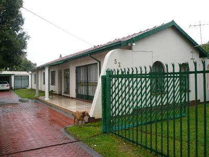 3 Bedroom House for Sale For Sale in Jan Niemand Park - Private Sale - MR31420