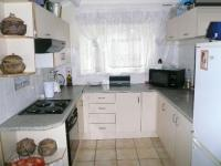 Kitchen - 13 square meters of property in Jan Niemand Park