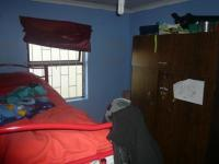 Bed Room 1 - 9 square meters of property in Milnerton