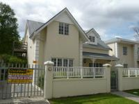 of property in Stellenbosch