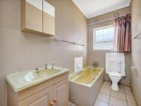 Bathroom 1 - 7 square meters of property in Wilropark