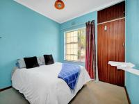 Bed Room 2 - 9 square meters of property in Wilropark