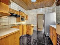 Kitchen - 17 square meters of property in Wilropark